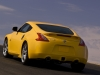 2010 Nissan 370Z Coupe thumbnail photo 29175