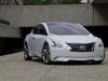 2010 Nissan Ellure Concept thumbnail photo 26744