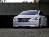 2010 Nissan Ellure Concept thumbnail photo 26745