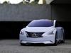 2010 Nissan Ellure Concept thumbnail photo 26746