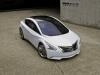 Nissan Ellure Concept 2010
