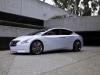 2010 Nissan Ellure Concept thumbnail photo 26748