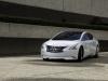 2010 Nissan Ellure Concept thumbnail photo 26749