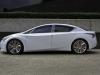 2010 Nissan Ellure Concept thumbnail photo 26751