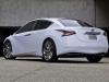 2010 Nissan Ellure Concept thumbnail photo 26752