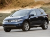 2010 Nissan Murano thumbnail photo 29192