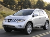 2010 Nissan Murano thumbnail photo 29193