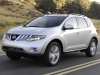 2010 Nissan Murano thumbnail photo 29194
