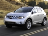 2010 Nissan Murano thumbnail photo 29195