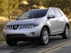 2010 Nissan Murano thumbnail photo 29196