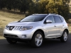 2010 Nissan Murano thumbnail photo 29197