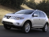 2010 Nissan Murano thumbnail photo 29198
