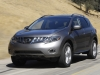 2010 Nissan Murano thumbnail photo 29200