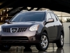 2010 Nissan Rogue thumbnail photo 29270