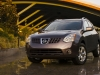 2010 Nissan Rogue thumbnail photo 29271