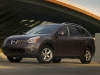 2010 Nissan Rogue thumbnail photo 29273
