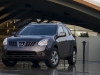 2010 Nissan Rogue thumbnail photo 29274