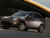 2010 Nissan Rogue thumbnail photo 29276