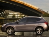 2010 Nissan Rogue thumbnail photo 29277