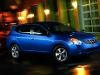 2010 Nissan Rogue thumbnail photo 29281