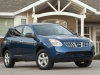 2010 Nissan Rogue thumbnail photo 29282