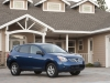 2010 Nissan Rogue thumbnail photo 29283