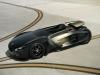 2010 Peugeot EX1 Concept thumbnail photo 25015