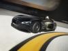 2010 Peugeot EX1 Concept thumbnail photo 25016