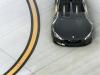 2010 Peugeot EX1 Concept thumbnail photo 25018
