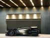 2010 Peugeot EX1 Concept thumbnail photo 25021