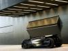 2010 Peugeot EX1 Concept thumbnail photo 25022