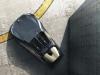 2010 Peugeot EX1 Concept thumbnail photo 25024