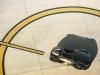 2010 Peugeot EX1 Concept thumbnail photo 25026