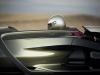Peugeot EX1 Concept 2010