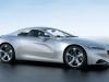 2010 Peugeot SR1 Concept Car thumbnail photo 24991