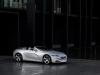 2010 Peugeot SR1 Concept Car thumbnail photo 24993