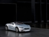 2010 Peugeot SR1 Concept Car thumbnail photo 24994