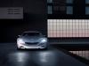 2010 Peugeot SR1 Concept Car thumbnail photo 24995