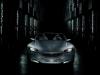 2010 Peugeot SR1 Concept Car thumbnail photo 24996
