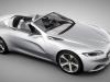 2010 Peugeot SR1 Concept Car thumbnail photo 24998