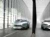 2010 Peugeot SR1 Concept Car thumbnail photo 24999