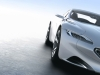 2010 Peugeot SR1 Concept Car thumbnail photo 25000