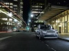2010 Range Rover Sport Autobiography thumbnail photo 53815