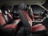 Range Rover Sport Autobiography 2010
