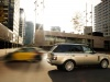 2010 Range Rover thumbnail photo 53854