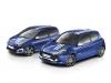 Renault Clio Gordini RS 2010
