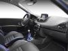 2010 Renault Clio Gordini RS thumbnail photo 23920