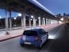 2010 Renault Clio Gordini RS thumbnail photo 23924