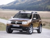 2010 Renault Duster thumbnail photo 23524
