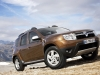 2010 Renault Duster thumbnail photo 23525